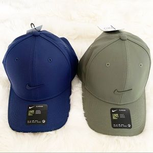 ✔️ NIKE Dri Fit Hat Classic 99 Cap Running Dri Fit